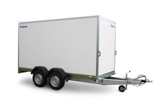 Koffer-7350TB